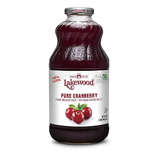 cranberry-juice-lake.png