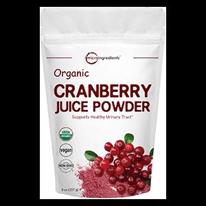 cranberry-juice-powder-micro.png