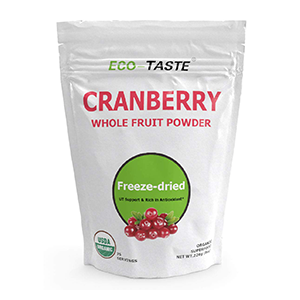 cranberry-powder-eco.png