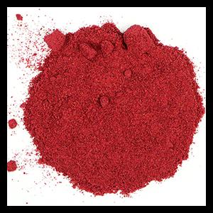 cranberry-powder-mrh.png