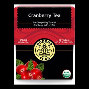 cranberry-tea-buddha.png