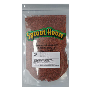 cress-curly-sprout-garden-amazon