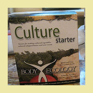 culture-starter-veggies-body-ecology