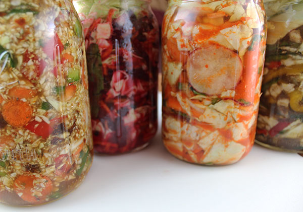 cultured-vegetable-ferments