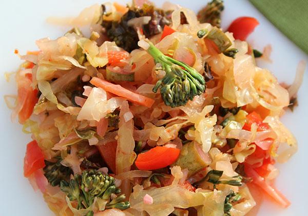 cultured-vegetables-fermented