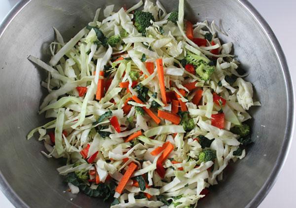 cultured-vegetables-ingredients