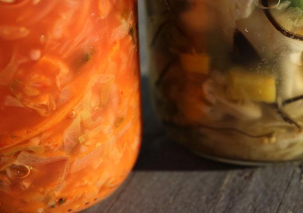 cultured-vegetables-lactic-acid-fermentation