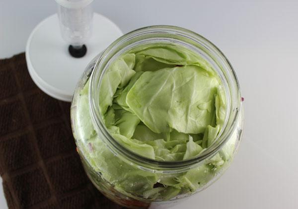 cultured-vegetables-recipe-cabbage-leaves