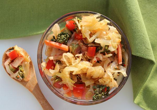 cultured-vegetables-recipe-fermented-vegetables