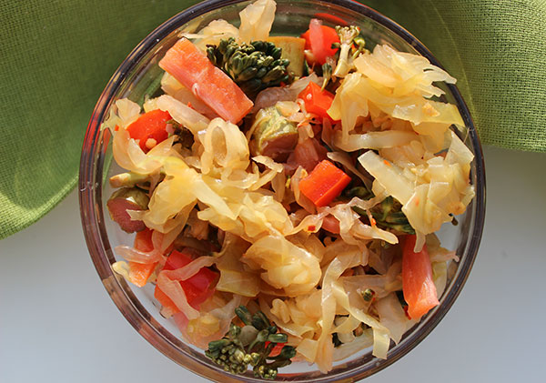 cultured-vegetables-recipe-raw-unpasteurized