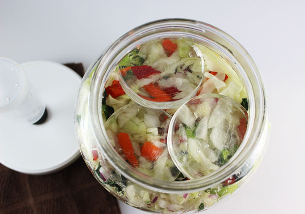 cultured-vegetables-recipe-weights