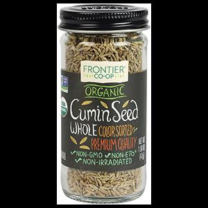 cumin-frontier-jar