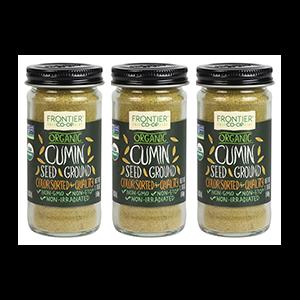 cumin-powder-3-pack
