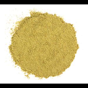 cumin-powder-mrh