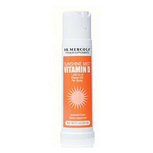 d-vitamin-mercola-spray-live