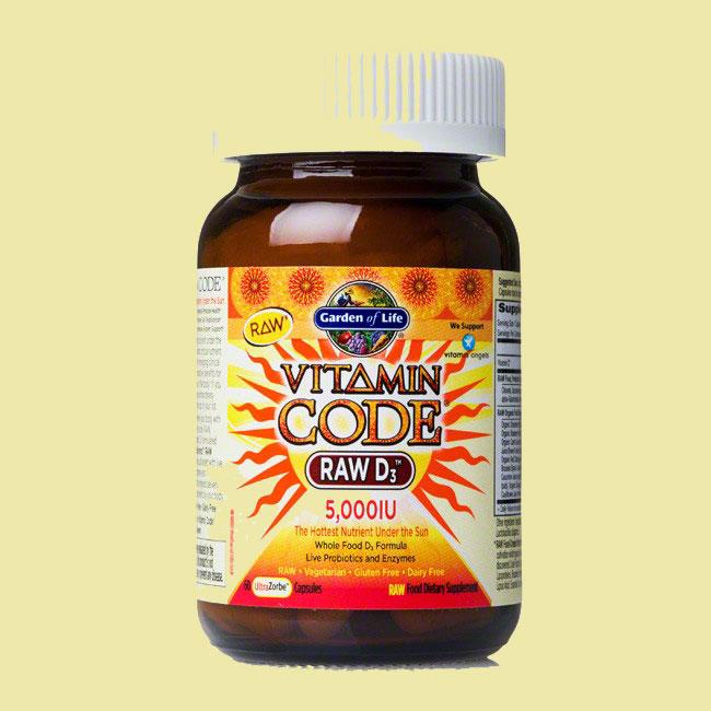 d3-vitamin-raw-code-live