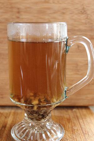dandelion-root-benefits-cup-of-tea