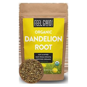 dandelion-root-feel-good