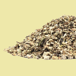dandelion-root-pieces-mrh