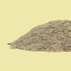 dandelion-root-powder-mrh