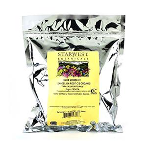 dandelion-root-starwest