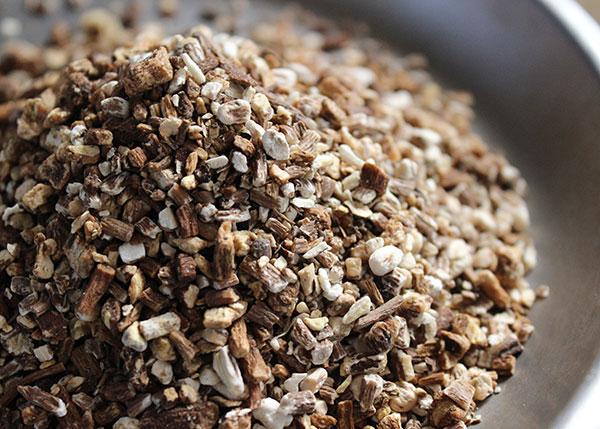dandelion-root-tea-benefits-dried-root
