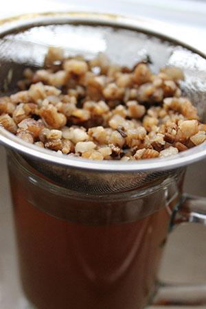 dandelion-root-tea-benefits-to-health
