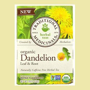 dandelion-root-tea-organic-amazon
