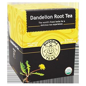 dandelion-tea-org