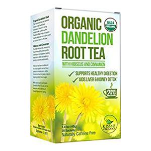 dandelion-tea-raw-org