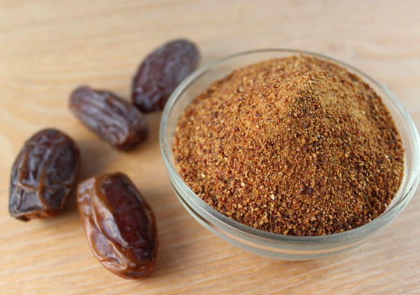 date-sugar-from-dates