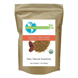 date-sugar-worlwide-botanicals-1lb