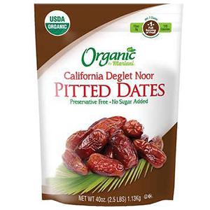 dates-deglet-Ca-2.5lb