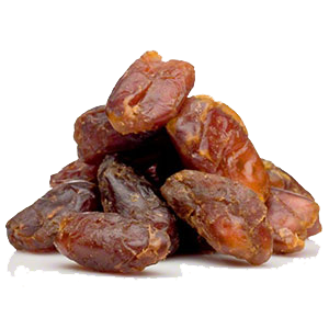 dates-deglet-noor-live-superfoods