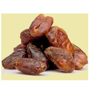 dates-deglet-noor-live-superfoods