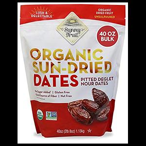 dates-deglet-ayla