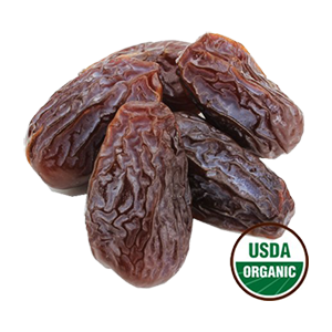 dates-medjool-bella-1lb