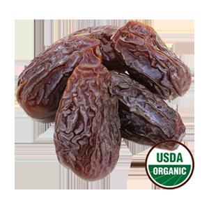 dates-medjool-bella-1lb