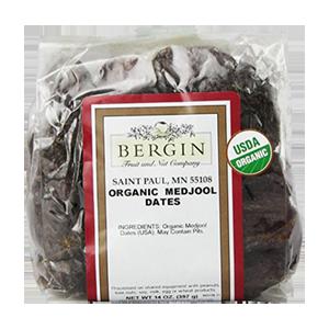 dates-medjool-bergin