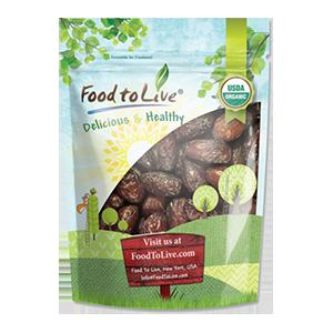 dates-medjool-food-to-live
