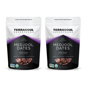 dates-medjool-terrasou-1lbl-2-pack