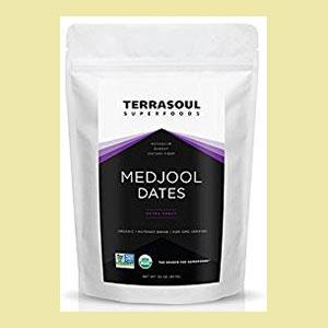 dates-medjool-terrasoul-amazon