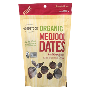 dates-medjool-woodstock