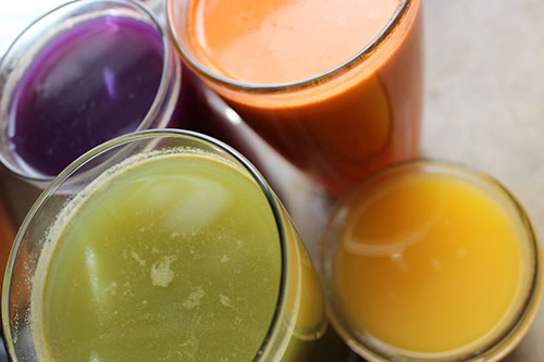 day-juice-fast-benefits