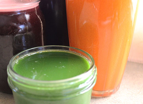 day-juice-fast-super-juicing