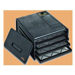 dehydrator-excalibur-black-4tray