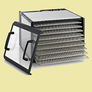 dehydrator-excalibur-stainless-steel-9tray