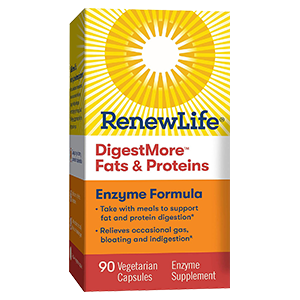 digestive-enzymes-renew-fats-protein