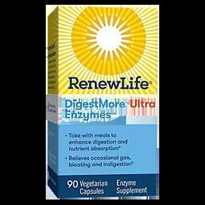 digestive-enzymes-renew-ultra