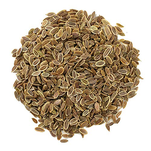 dill-seed-front